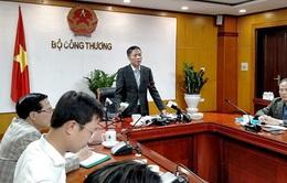 Bộ Công Thương đảm bảo nguồn cung hàng hóa