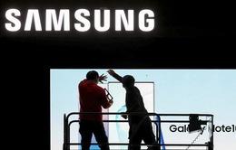 Vì COVID-19, Samsung chuyển sản xuất smartphone từ Hàn Quốc sang Việt Nam