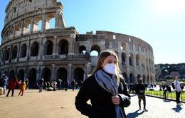 """Đại dịch COVID-19 ngày 13/3: """"Quả bom nổ chậm"""" Italy, TTCK xuống đáy và bệnh dịch """"không chừa một ai"""""""