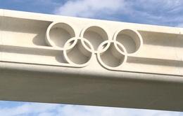 GDP của Nhật Bản có thể thiệt hại 1,4% nếu phải hủy kế hoạch tổ chức Olympic