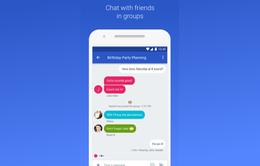 Google Messages sẽ thêm tính năng phản hồi cảm xúc đối với tin nhắn?