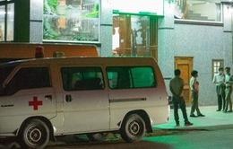"""Xác minh, làm rõ việc """"đánh tráo"""" người để trốn tránh cách ly y tế ở Quảng Trị"""