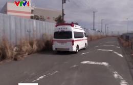 Nhật Bản: Người đàn ông 51 tuổi biết mắc COVID-19 vẫn đến nơi đông người