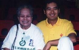 Châu Nhuận Phát - Con trai hiếu thảo, niềm tự hào của mẹ