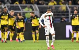 """""""Chán"""" Neymar, PSG bắt đầu chọn người từ... Barcelona"""