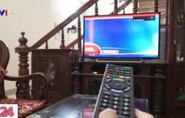 Nghệ An dạy học trực tuyến trên truyền hình cho học sinh cuối cấp