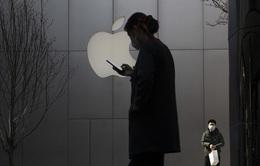 iPhone 5G có thể phải lùi ngày ra mắt vì COVID-19