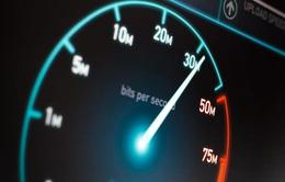 Bộ TT&TT yêu cầu mở rộng dung lượng băng thông Internet trong mùa dịch COVID-19