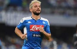 """HLV Frank Lampard """"tung chiêu độc"""" chèo kéo sao chất lượng từ Serie A"""