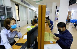 Lao động mất việc do dịch COVID-19 cần nộp hồ sơ trước ngày 15/7 để được hưởng trợ cấp