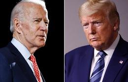 Bầu cử Mỹ: Có thể trông đợi gì ở cuộc đua vào Nhà Trắng sắp tới?