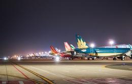 Bộ GTVT đề xuất chính sách hỗ trợ cho ngành hàng không
