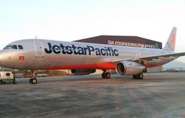"""Thương hiệu Jetstar Pacific có thể sẽ bị """"xóa sổ""""?"""