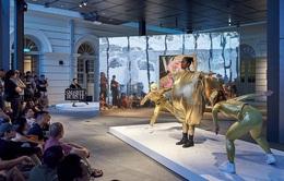 Singapore phát trực tuyến miễn phí các hoạt động văn hóa, giải trí cho toàn thế giới