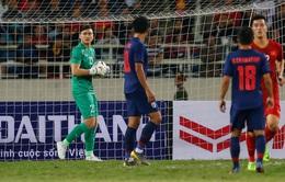 Đặng Văn Lâm nhiều khả năng không thể tham dự AFF Cup 2020