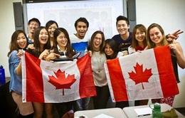 Các trường đại học Canada bảo đảm quyền lợi cho sinh viên Việt Nam trong dịch COVID-19