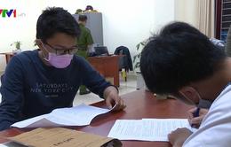Khởi tố đối tượng mạo danh người khác tung tin giả về COVID-19 tại Lâm Đồng