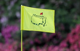 Golf: The Masters 2020 chốt danh sách thi đấu, Arnold Palmer Cup dời thời gian tổ chức