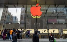 Apple, Huawei triển khai dịch vụ giao điện thoại tận cửa nhà