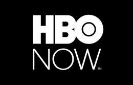 HBO Now vẫn sẽ hỗ trợ dòng Apple TV đời cũ trong mùa dịch COVID-19