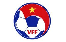 VFF kiên quyết chấn chỉnh công tác trọng tài