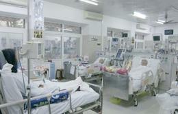 """Bệnh nhân chi gấp 5 lần tiền cho 1 ca phẫu thuật vì robot mổ ở BV Bạch Mai bị """"thổi giá"""""""