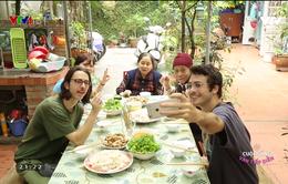 Cuộc sống vẫn tiếp diễn: Những giá trị khiến Việt Nam trở nên đặc biệt sẽ luôn còn mãi