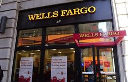 Các ngân hàng Mỹ đối phó với nguy cơ phá sản trong ngành năng lượng