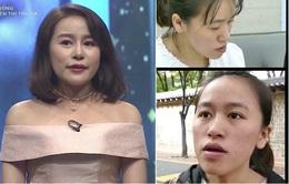 Change Life: Cô gái Tây Nguyên xinh như hot girl sau phẫu thuật thẩm mỹ