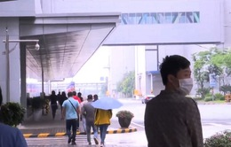 Toàn cảnh phòng chống COVID-19 ngày 13/4/2020: Bắc Ninh họp khẩn về trường hợp bệnh nhân số 262