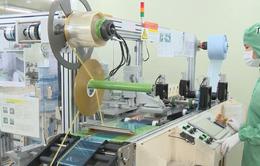 ADB nâng gói hỗ trợ ứng phó với COVID-19 lên 20 tỷ USD
