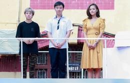 Thu Quỳnh tiết lộ Bảo Hân từng áp lực vì nổi tiếng