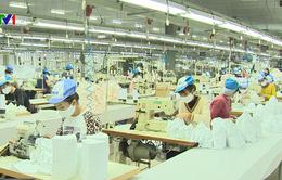 Bộ Công Thương khuyến cáo thận trọng đầu tư quy mô lớn sản xuất khẩu trang