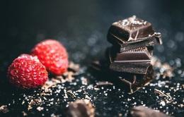 Bí quyết chống lão hóa bằng 6 loại thực phẩm phổ biến