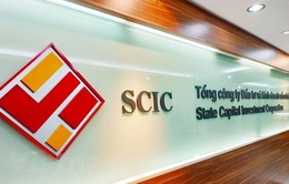 SCIC sẽ bán vốn tại 85 doanh nghiệp trong năm 2020