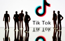 TikTok cán mốc 1 tỷ lượt cài đặt trên Google Play