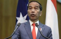 Indonesia tuyên bố đại dịch COVID-19 là thảm họa quốc gia