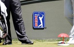 PGA Tour lên kế hoạch chi tiết để đảm bảo an toàn cho các tay golf