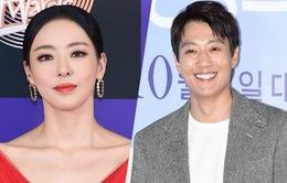 Lee Da Hee và Kim Rae Won xác nhận tham gia phim mới