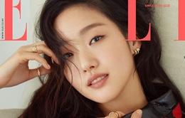 """Kim Go Eun đặt nhiều hy vọng cho """"The King: Eternal Monarch"""""""