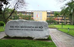 Các trường đại học tổ chức bài thi bổ sung, bài thi điều kiện
