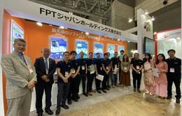 FPT Software thắng gói thầu triệu đô về điện toán đám mây