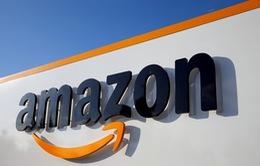 Cổ phiếu Amazon tăng kỷ lục sau khi mở rộng đợt tuyển thêm 75.000 nhân viên