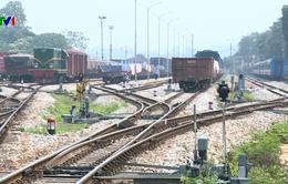 Ngành đường sắt kiến nghị lùi thời hạn thực hiện niên hạn toa xe