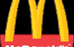 McDonald's đóng cửa nhà hàng cấm khách da màu