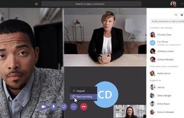 Gợi ý các ứng dụng hỗ trợ trò chuyện, hội họp trực tuyến thay thế Zoom