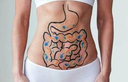 Cách ăn uống ảnh hưởng đến mức độ của 1 dạng ung thư chết người?