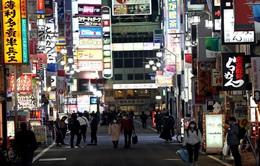 Nhật Bản cảnh báo nguy cơ 400.000 ca tử vong do COVID-19