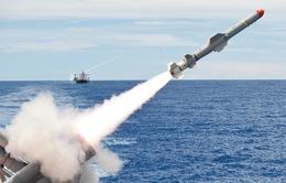 Mỹ chuẩn bị bán lô vũ khí 155 triệu USD cho Ấn Độ