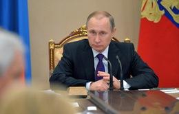 Nga triển khai các biện pháp hỗ trợ kinh tế trong đại dịch COVID-19